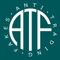 ATF(全国質屋ブランド品協会)